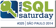 sqlsat325_web