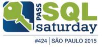 SQLSAt424